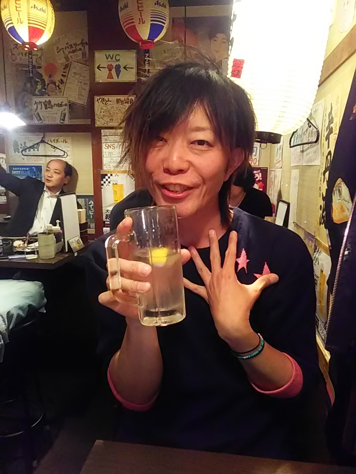 with、キショー!!_e0188079_21490368.jpg