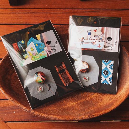 本と旅とおいしいマルシェ-暮らしを楽しむ旅に出よう_f0023482_15573452.jpg