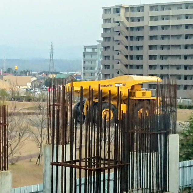 【金沢】フルーツパーラーむらはた_e0167593_21512490.jpg