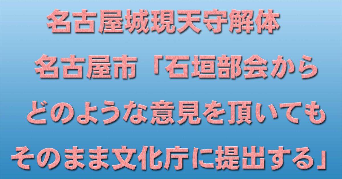 d0011701_16345984.jpg