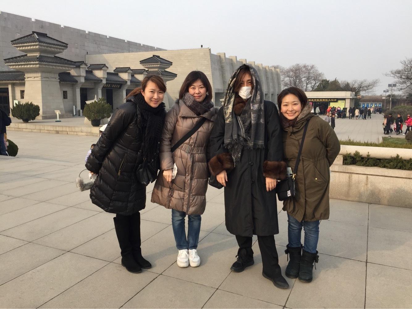 イルミナートフィル中国8公演の放送_a0155408_20390601.jpg