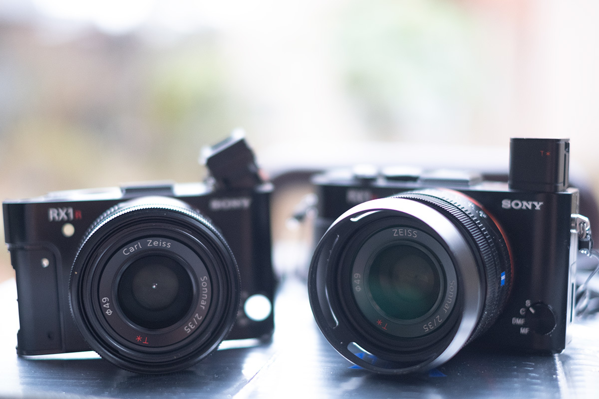 カメラを落っことしたこと broken #SONYRX1RII_c0065410_17390152.jpg