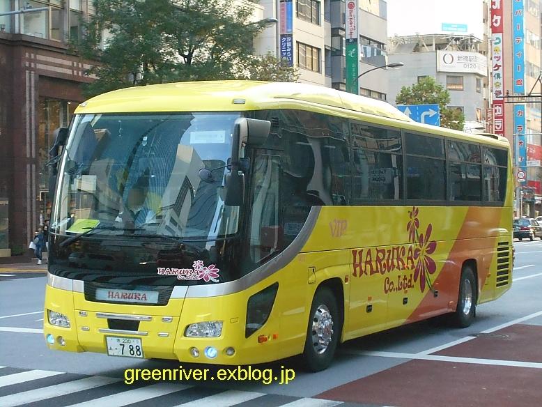 HARUKA 堺230あ788_e0004218_20011036.jpg