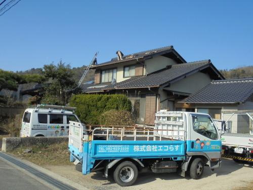 O様邸太陽光発電システム工事_d0125228_08102949.jpg