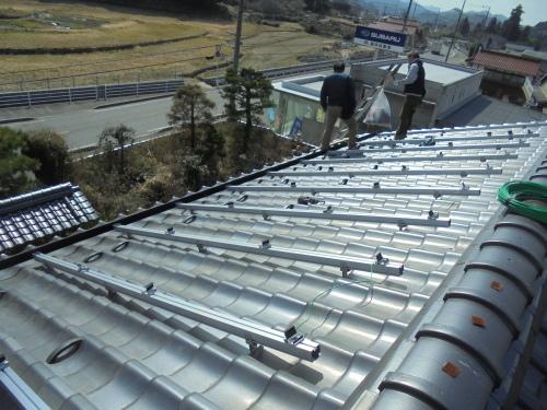 O様邸太陽光発電システム工事_d0125228_08114740.jpg