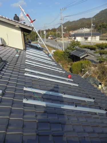 O様邸太陽光発電システム工事_d0125228_08120724.jpg