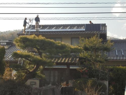 O様邸太陽光発電システム工事_d0125228_08122855.jpg
