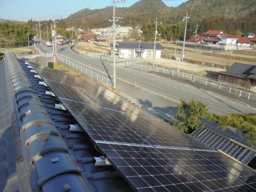 O様邸太陽光発電システム工事_d0125228_08125859.jpg