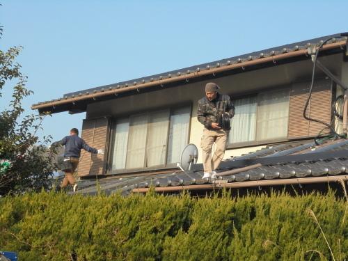 O様邸太陽光発電システム工事_d0125228_08133991.jpg