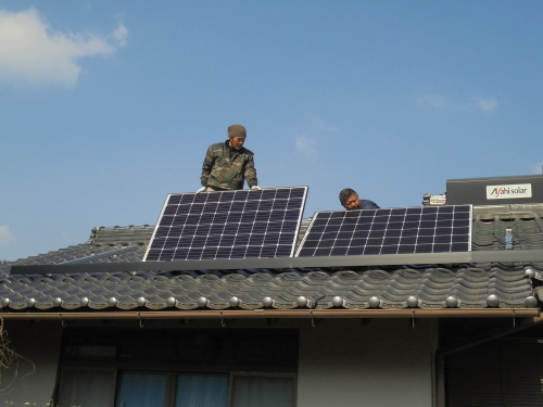 O様邸太陽光発電システム工事_d0125228_08140077.jpg