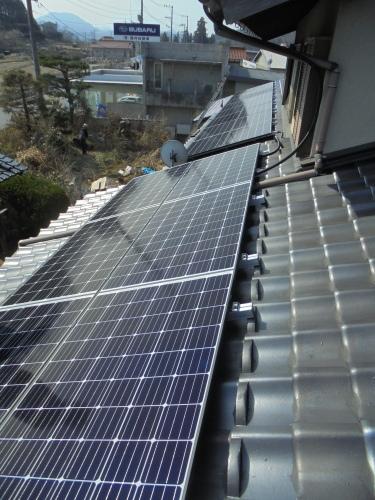 O様邸太陽光発電システム工事_d0125228_08143833.jpg