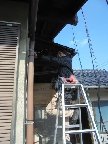 O様邸太陽光発電システム工事_d0125228_08150269.jpg