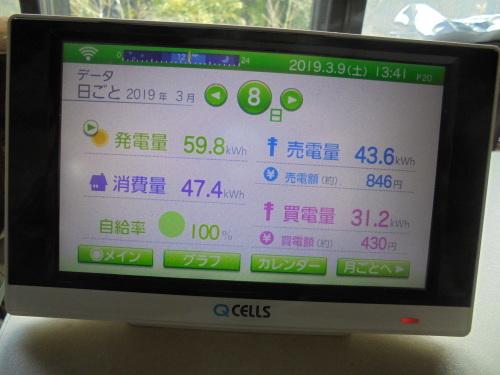 O様邸太陽光発電システム工事_d0125228_08172261.jpg