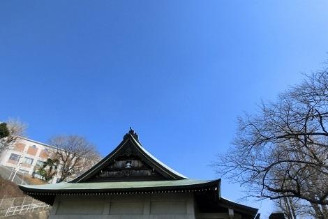 青空の下で_a0259130_13544835.jpg