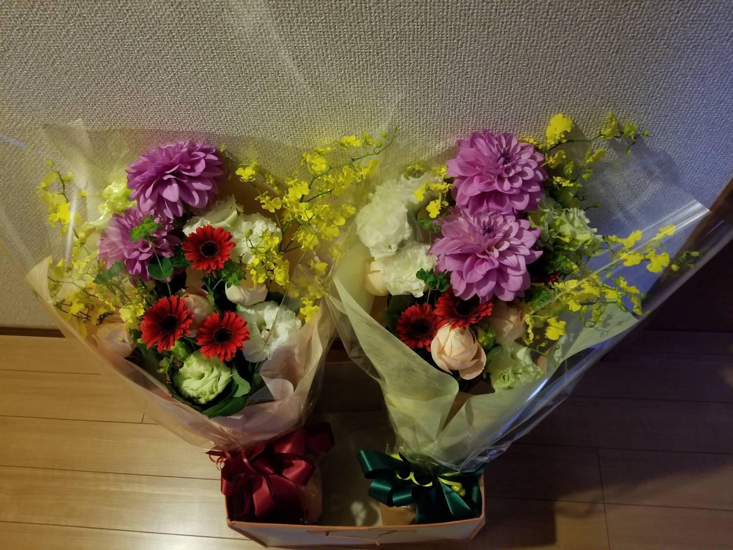 ゆとり休暇 最終日_f0332332_21055458.jpg