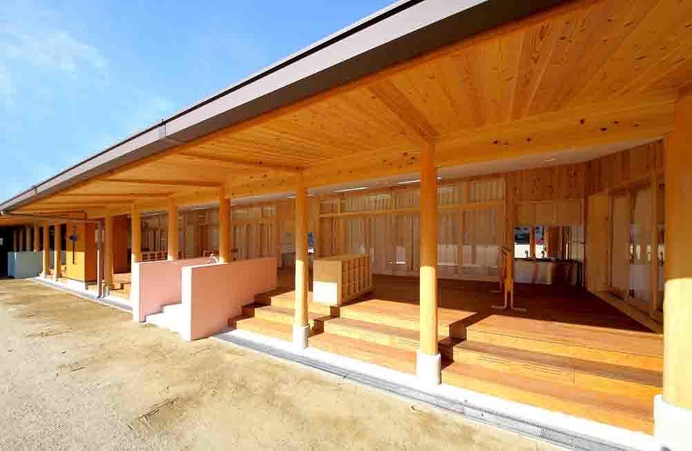 「めぐみ幼稚園」様について NO.3_a0279334_14200668.jpg