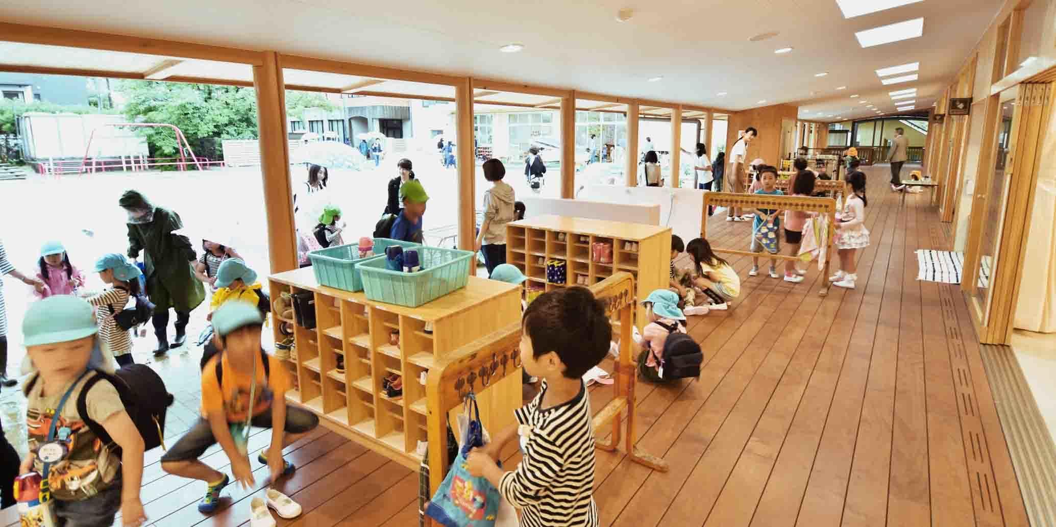 「めぐみ幼稚園」様について NO.5_a0279334_14200740.jpg
