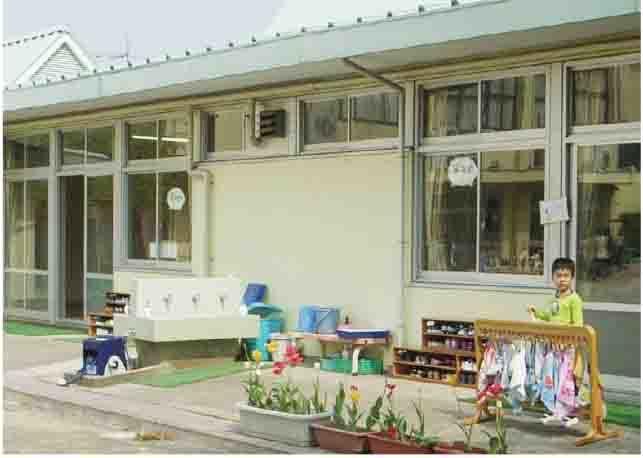 「めぐみ幼稚園」様について NO.5_a0279334_14200758.jpg