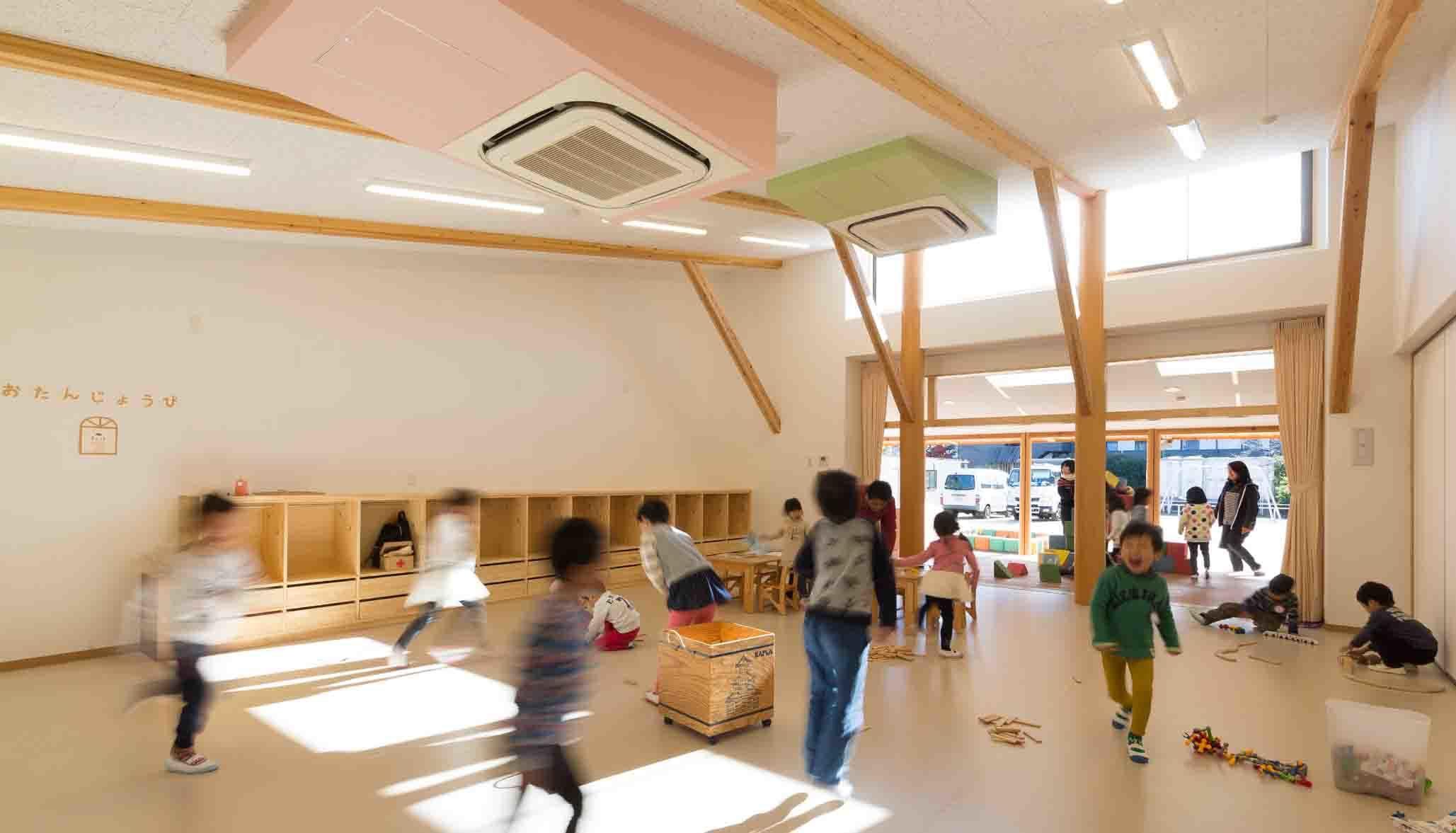 「めぐみ幼稚園」様について NO.4_a0279334_14200785.jpg