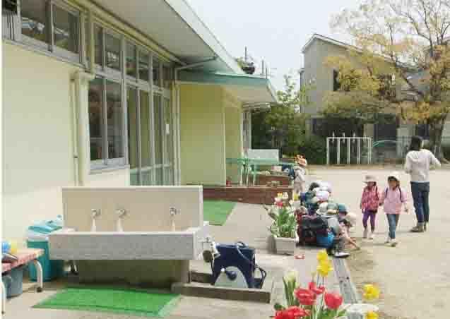 「めぐみ幼稚園」様について NO.5_a0279334_14371833.jpg