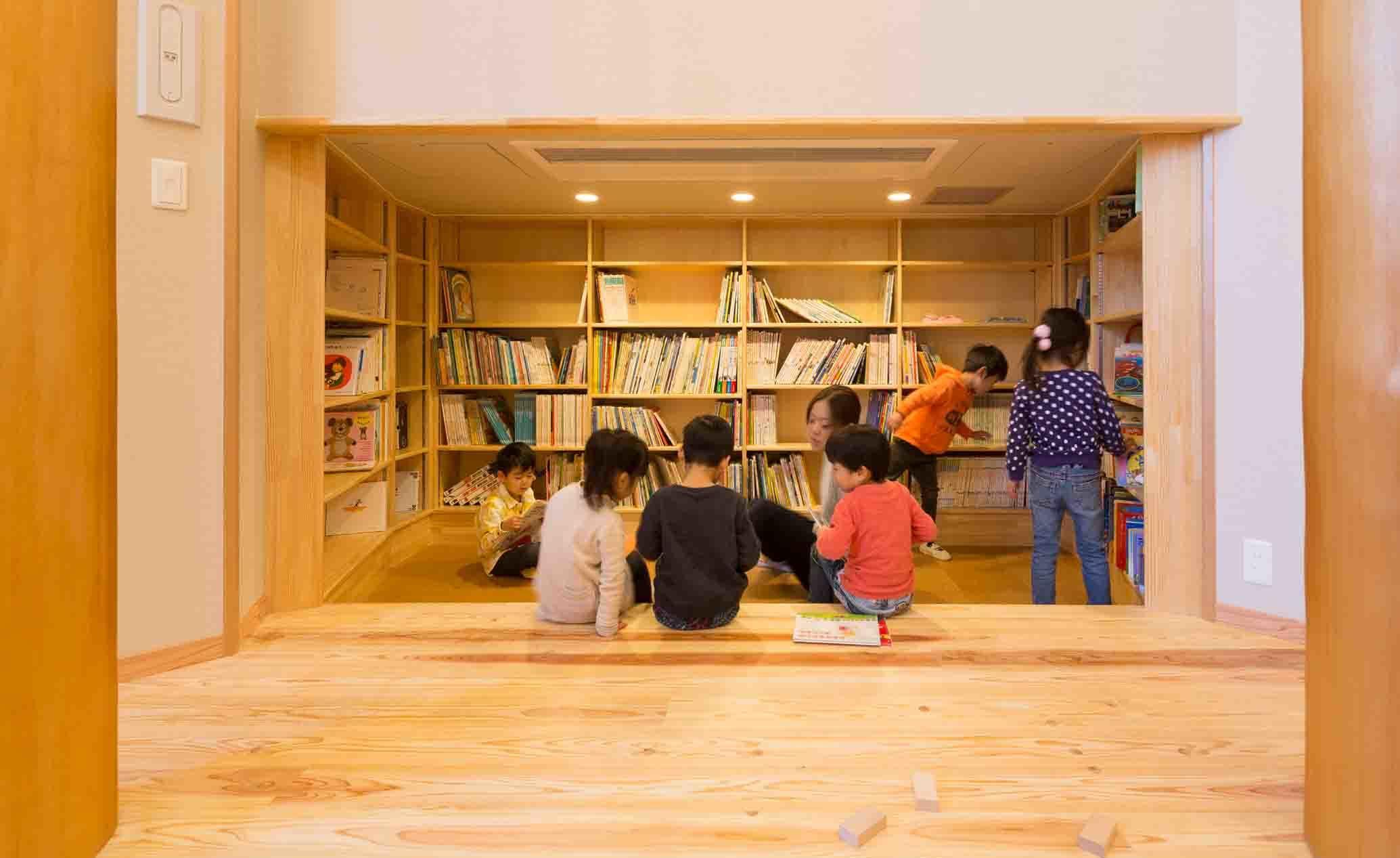 「めぐみ幼稚園」様について NO.6_a0279334_14371877.jpg