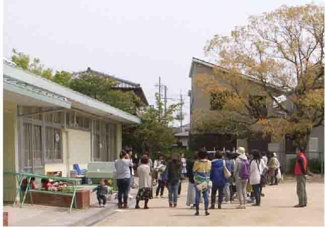 「めぐみ幼稚園」様について NO.5_a0279334_14383577.jpg