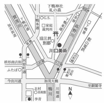 地図_a0279848_14544667.jpg