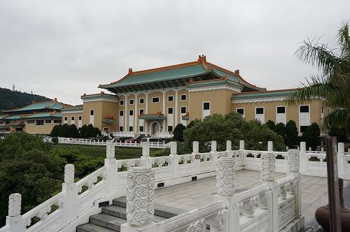 *中華民国 台湾*_e0159050_20324600.jpg