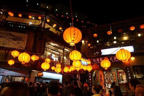 *中華民国 台湾*_e0159050_20345526.jpg