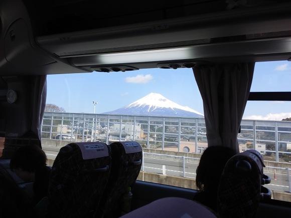 大井鉄道SLツアーの旅_d0116059_20415644.jpg