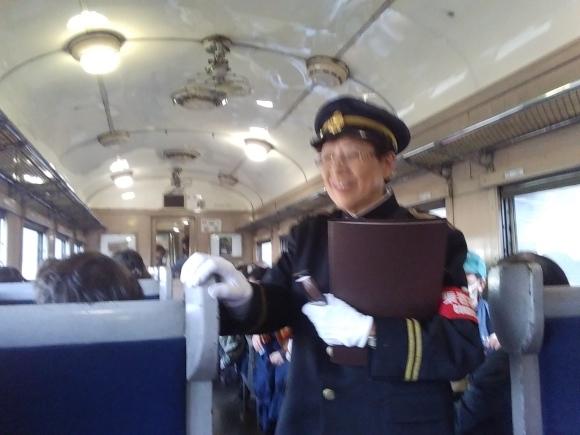 大井鉄道SLツアーの旅_d0116059_21074763.jpg