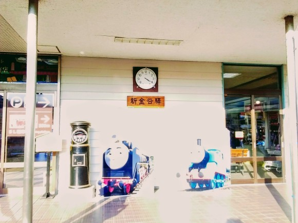 大井鉄道SLツアーの旅_d0116059_21095828.jpg