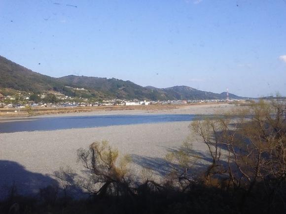 大井鉄道SLツアーの旅_d0116059_21132156.jpg