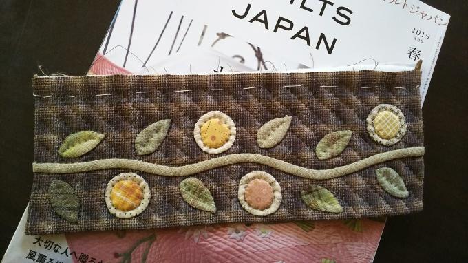 キルトジャパン春号買いました♪_f0374160_21220888.jpg