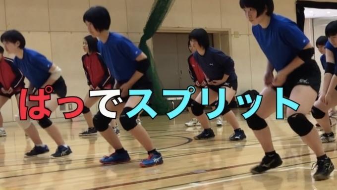 第2928話・・・グー ぱっ ポン_c0000970_17083612.jpg