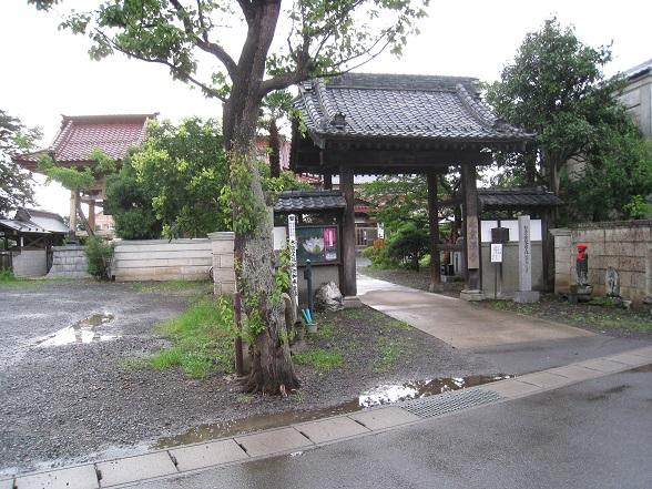 黒岩虚空蔵堂・満願寺散策⑬~帰り道②_a0087378_11334364.jpg
