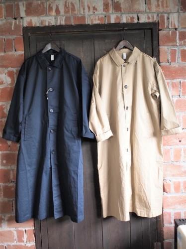 coat*_d0228193_11192909.jpg