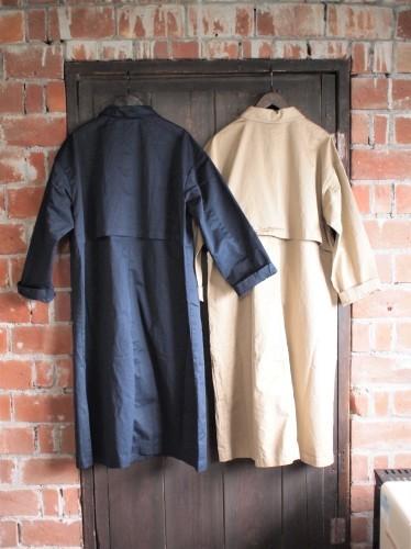 coat*_d0228193_11194483.jpg