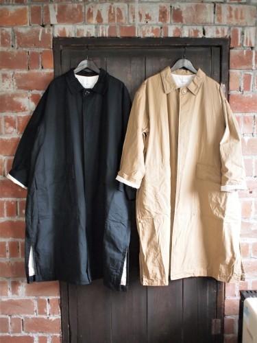 coat*_d0228193_11195126.jpg
