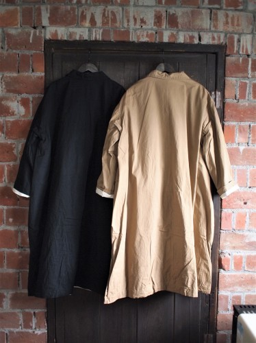 coat*_d0228193_11200881.jpg