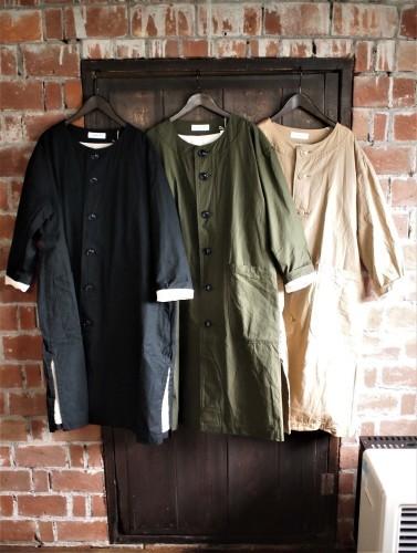 coat*_d0228193_11203302.jpg