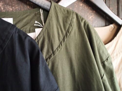 coat*_d0228193_11204515.jpg