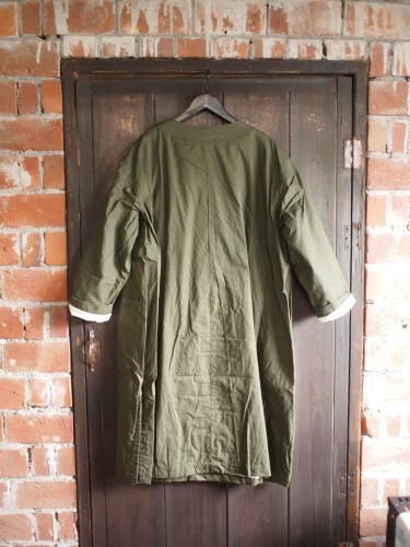 coat*_d0228193_11205685.jpg