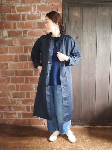 coat*_d0228193_11210564.jpg