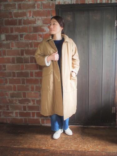coat*_d0228193_11211565.jpg