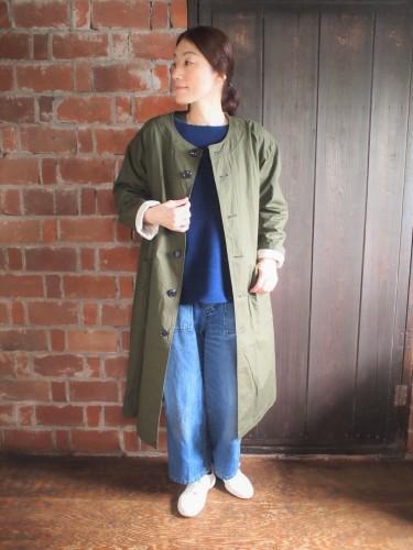 coat*_d0228193_11212468.jpg