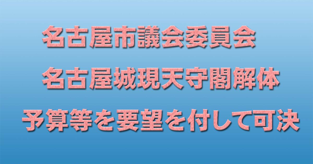 d0011701_15464295.jpg