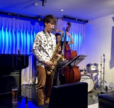 Jazzlive comin 広島 明日からのライブ_b0115606_10353598.jpeg