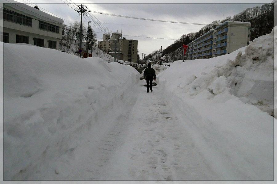 冬季開催は今年がラスト!_e0235910_10033344.jpg