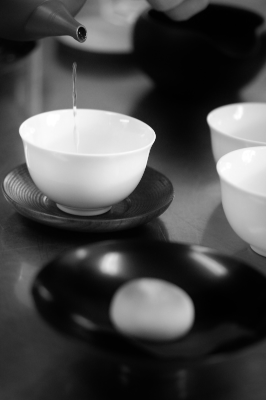 茶LON (63)_b0220318_09250416.jpg